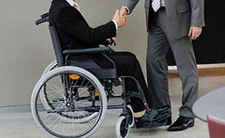 2019 EKPSS ve Kura ile Memur Alımı Ne Zaman? Engelli Kamu Personeli Alımı