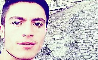 Acı Haber Geldi! Suriye'de Terörist Saldırısında Yaralanan Mehmetçik Hastanede Şehit Oldu