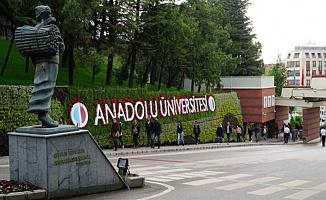 Anadolu Üniversitesi'nden Açıköğretim Sınav Ücretleri Açıklaması