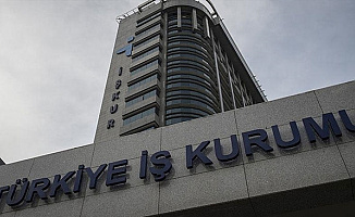 Bursa Belediyesi Bünyesine Güvenlikçi, Büro Memuru ve Şoför Alımı