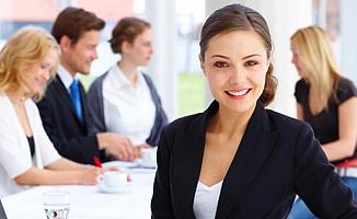 Düşük KPSS ile Büro Memuru-Hizmetli-Teknisyen-Destek Personeli Alımı Başvurusu Bitiyor