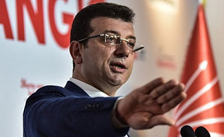 Ekrem İmamoğlu İstanbul'da Son Durumu Açıkladı