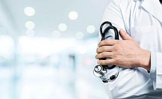 Erciyes Üniversitesi 46 Sağlık Personeli Alımı Yapacak