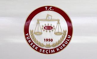 Flaş: İstanbul'da Bu 7 İlçede Oylar Yeniden Sayılacak