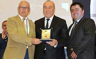 İzmir Ekonomi Üniversitesi Yeni Rektörü Prof. Dr. Murat Aşkar Kimdir? Nerelidir?