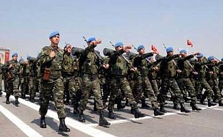 Jandarma Uzman Erbaş Alımı Başvuru Sonuçları Açıklandı mı? İşte Sonuç Sayfası