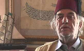 'Kadir Mısıroğlu Öldü' Haberlerine Yalanlama Geldi