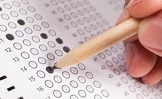 MEB EKYS Sınavına Girecek Aday Sayısı Açıklandı (Sınav Süresi, Soru Sayısı ve Sonuç Açıklama Tarihi)