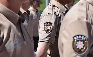 Polis Akademisi 2. Dönem Bekçi Alımı Sonuçları , Ön Sağlık ve Evrak Teslimi Ne Zaman? Başvuru Sayısı