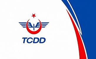 TCDD 356 İşçi Alımı Nihai Listeleri Yayımlanmaya Başladı (Kura Çekimi Ne Zaman?)