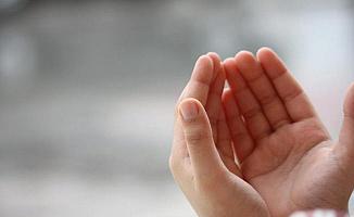 1 Haziran 2019 LGS Sınav Duası-Nihat Hatipoğlu Sınav Duası