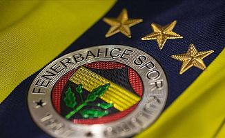 Fenerbahçe 4 Transferde Sona Yakın