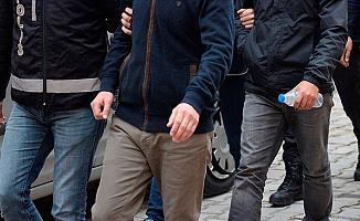 İKM, Polis ve Askerlere FETÖ Operasyonu: 16 Gözaltı