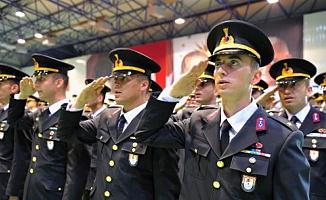 Jandarma Subay Alımı Ücret Yatırma Tarihi Duyurusu