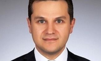 Kastamonu Üniversitesine Yeni Rektör: Prof. Dr. Ahmet Hamdi Topal Kimdir?