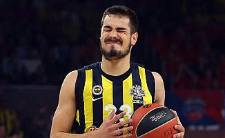 Kerimcan Durmaz'dan Sonra Bir Skandal Daha: Fenerbahçeli Yıldızın Videosu Sızdı