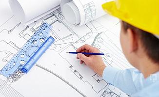 Mimarlar Atama Bekliyor
