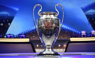 Şampiyonlar Ligi Finali Tottenham Liverpool Maçı Ne Zaman, Nerede Oynanacak?