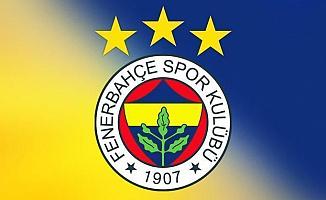 UEFA'dan Fenerbahçe Açıklaması Geldi: Win Win ve Fener Ol Sonuç Verdi