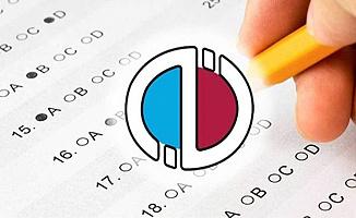 2019 AÖF Üç Ders Sınavı ve Yaz Okulu Kayıt Tarihleri