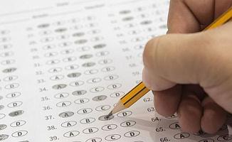2019 İOKBS Bursluluk Sınavı Soru ve Cevapları-Sınav Yorumları