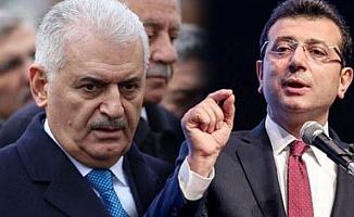 31 Mart'ı Bilen Anket Şirketi İstanbul Seçim Anketini Açıkladı