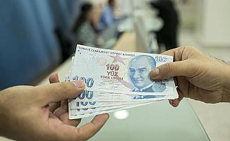 Devletten Vatandaşlara Para Yardımı-İşte Detaylar