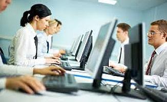 İş Sahibi Olmak İsteyenler Dikkat: Başvurular İşkur'da Başladı