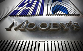 Moody's'in Türkiye Açıklaması Ne Anlama Geliyor?