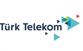 Türk Telekom'dan Maaşa Göre Tarife: Yüksek Maaşlıya Daha Ucuz