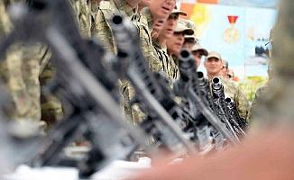 Yeni Askerlik Bayramdan Sonra TBMM Genel Kurulu'na Geliyor Ama Tek Tip Askerlik..