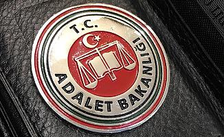 Diyarabakır-Düzce-Edirne Adliyesi İKM-Katip-Mübaşir Alımı Sonuç Sayfası