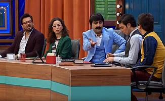 Güldür Güldür Show'dan İzleyicilere Kötü Haber (Sezon Finali ve Yeni Sezon Ne Zaman?)