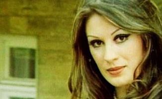 Gülşen Bubikoğlu'un Son Hali Olay Oldu