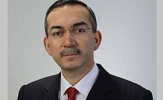 Ordu Üniversitesi Rektörlüğü'ne Prof. Dr. Ali Akdoğan Atandı (Ali Akdoğan Kimdir, Nerelidir?)
