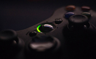 PS4, Xbox One, PC ve  Nintendo ile Oynayabileceğiniz 5 Strateji Oyunu