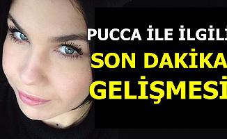 Pucca'ya Hapis Cezasında Son Dakika Gelişmesi: Savcılık Harekete Geçti