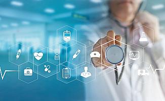 Sağlık Personellerini Sevindiren Gelişme: Unvan Değişikliği İçin Önemli Açıklama