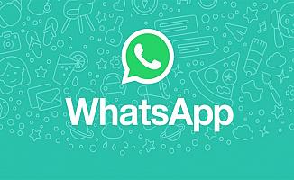 Son Dakika: WhatsApp Çöktü