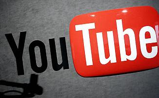 Telefondan Youtube'a Girenler Dikkat: Bugün...