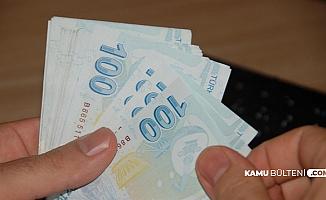 Asgari ücret 2020 yılında ne kadar olacak?