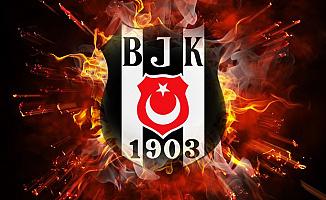 Beşiktaş'ın Rakipleri Braga-Wolverhampton ve Sloven Bratislava Kimdir? İşte Kadroları ve Başarıları