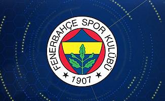 Fenerbahçe'den Gustavo ve Rafinha Bombası-İşte En Güzel Golleri