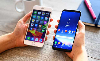 Google Açıkladı: Bu Uygulamaları Telefonunuzdan Silin