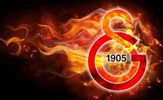 GS'nin Rakipleri PSG-Real Madrid ve Club Brugge Kimdir? İşte Başarıları ve Kadroları
