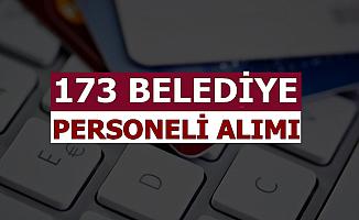 Kamuya KPSS'siz 173 Makam Şoförü-Öğretmen ve Personel Alımı
