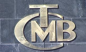 Merkez Bankası'nda Görevden Alma Depremi: Genel Müdürler Görevinden Alındı