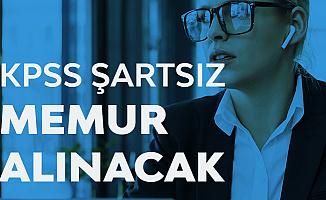 Dışişleri Bakanlığı'nın Aday Konsolosluk ve İhtisas Memuru Alımı için Sınav Şartları Duyuruldu