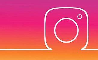 İnstagram Gece Yarısı Çöktü-Sosyal Medyada Komik Paylaşımlar Patladı
