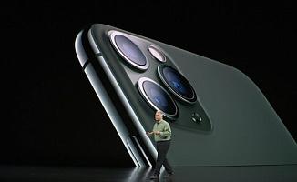 İşte iPhone 11 Özellikleri ve Karşılaştırması